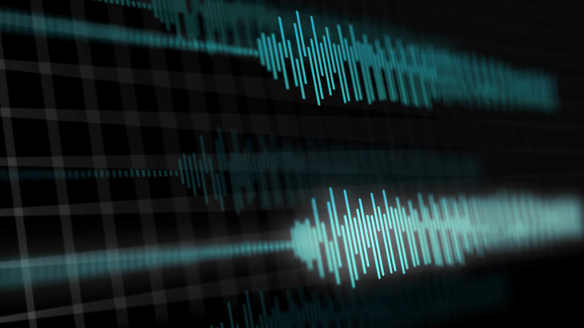 Spectrum wallpapers top free spectrum backgrounds - Audio wallpaper ...