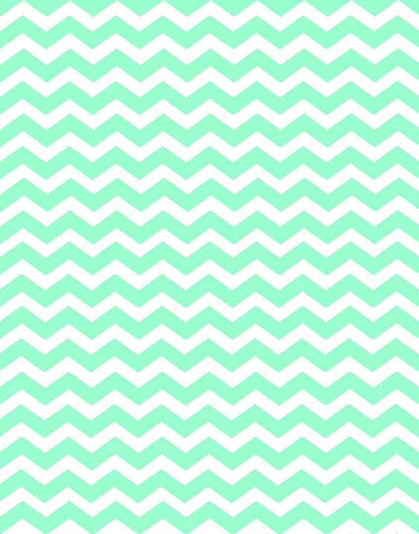 Mint Green Aztec Print Wallpapers Top Free Mint Green Aztec