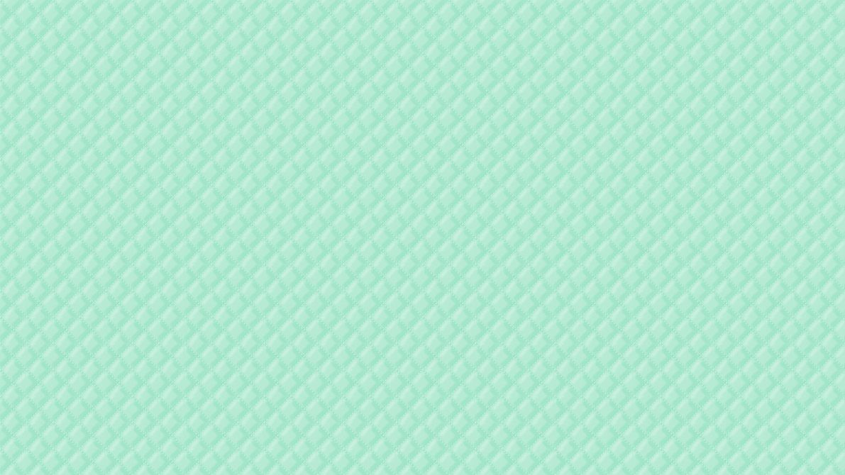 Cute Minty Wallpapers Top Free Cute Minty Backgrounds