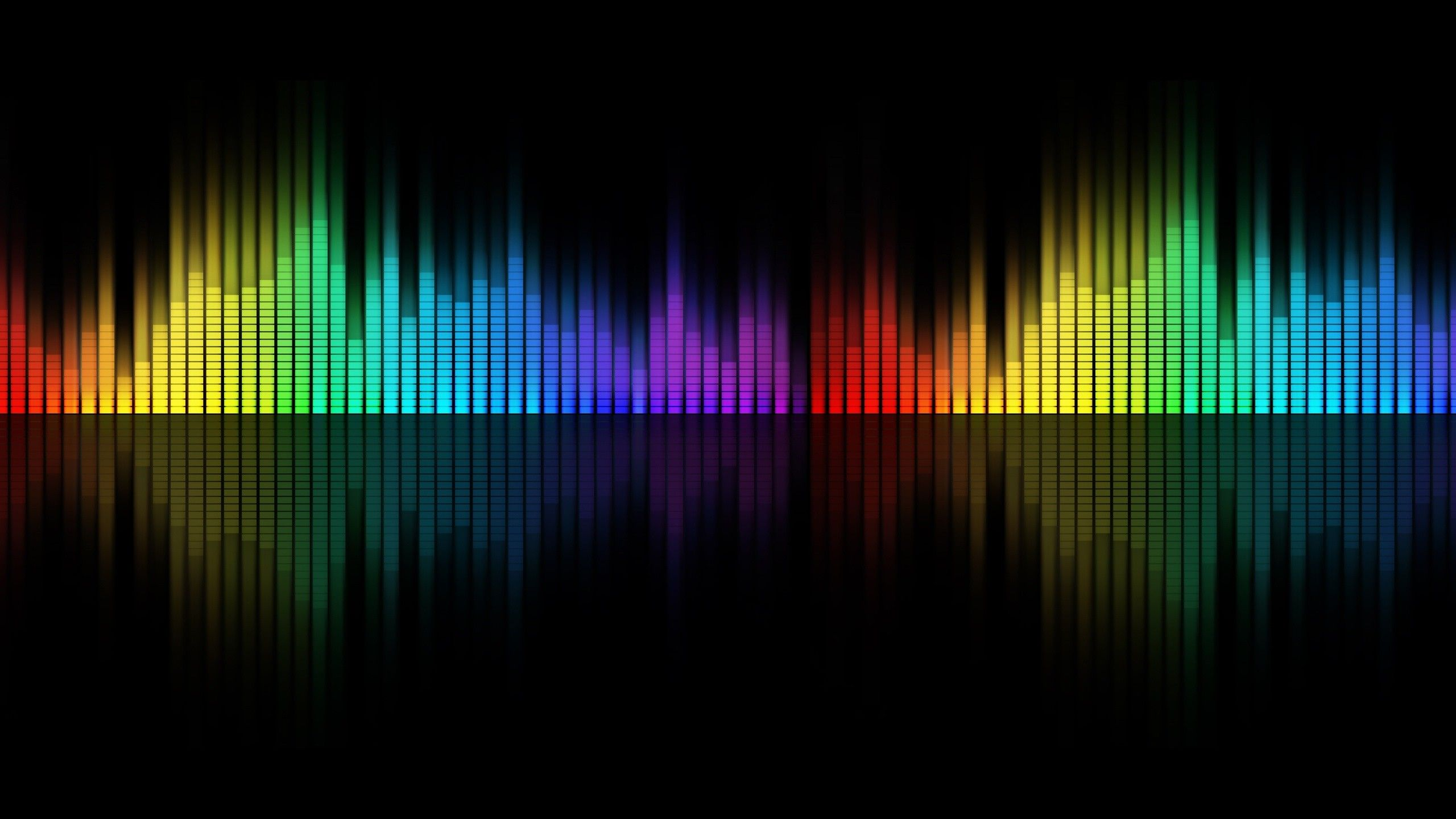 Spectrum wallpapers top free spectrum backgrounds - Wallpaper 1920x1080 music ...