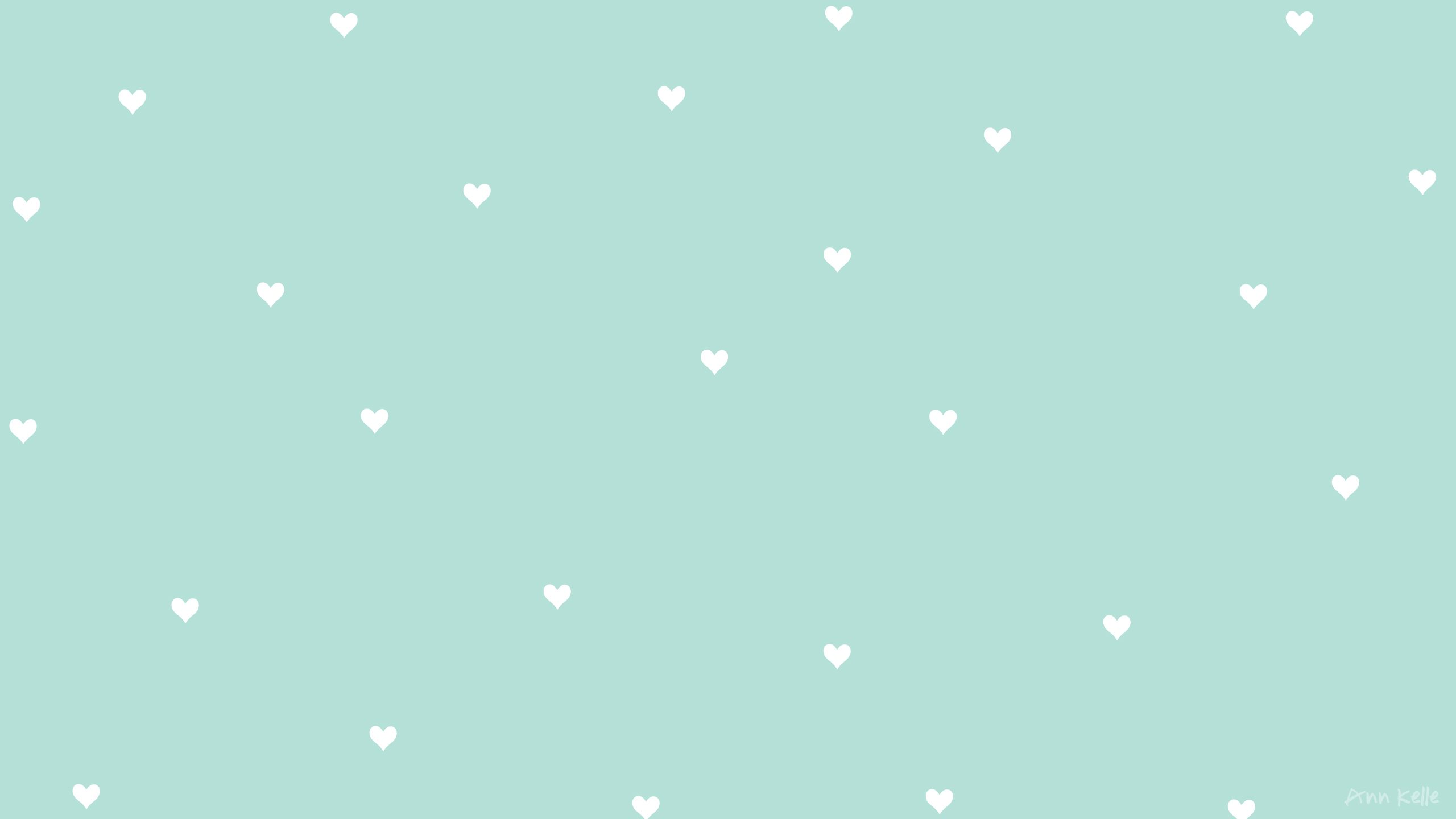 38 Best Free Mint Green Aztec Print Wallpapers
