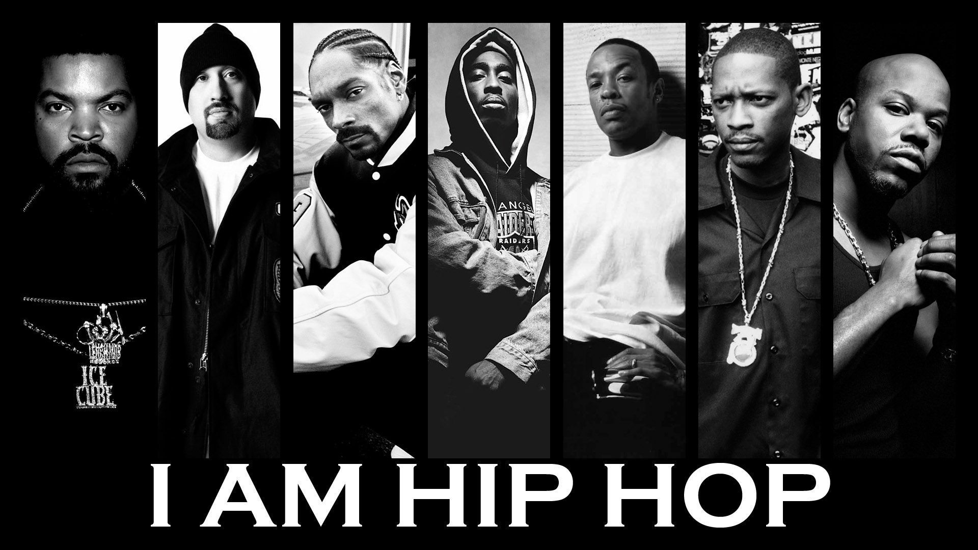 Rap Computer Wallpapers - Top Free Rap Computer Backgrounds