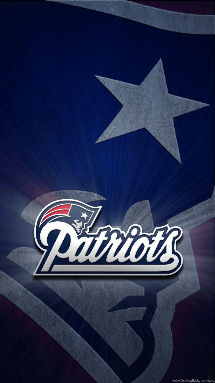 New England Patriots Iphone Wallpapers Top Free New England