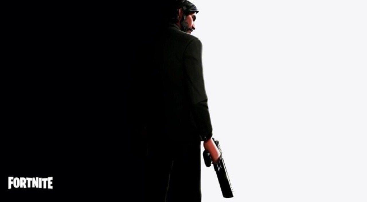 Reaper Fortnite Wallpapers Top Free Reaper Fortnite