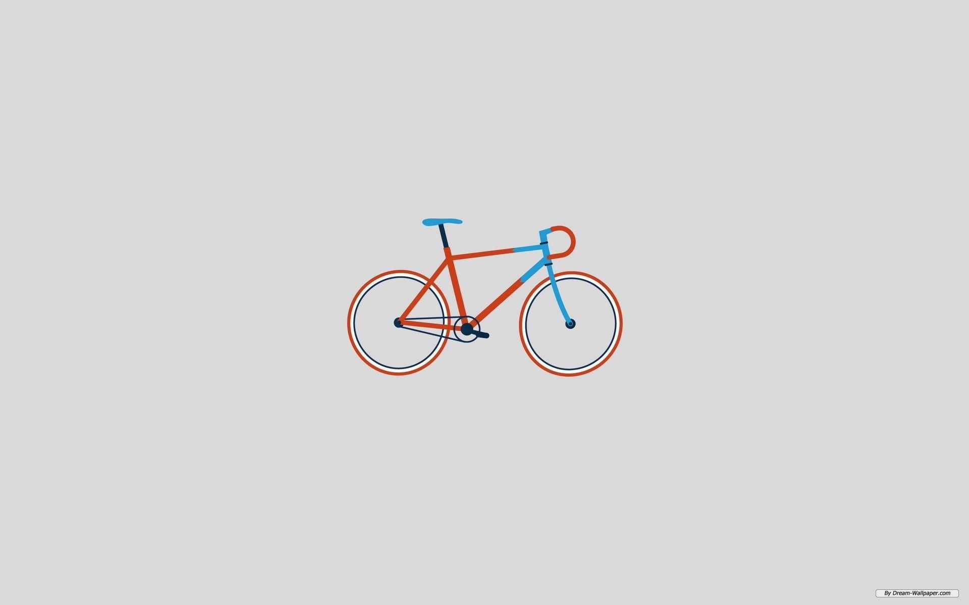 Hình nền miễn phí 1920x1200 - Hình nền nghệ thuật miễn phí - Hình nền thiết kế tối giản 1