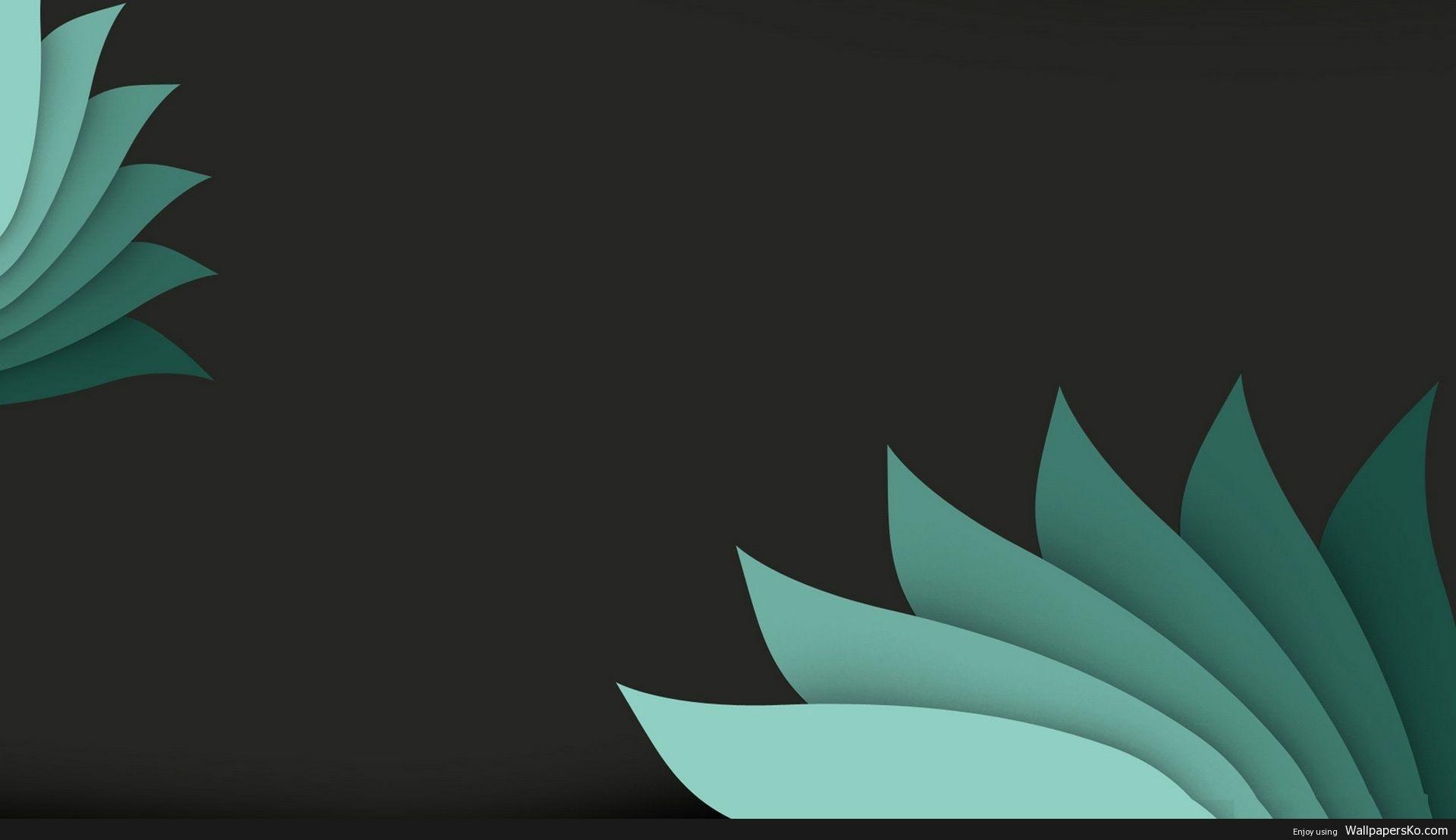 Minimalist Design Hd Wallpapers Top Free Minimalist Design