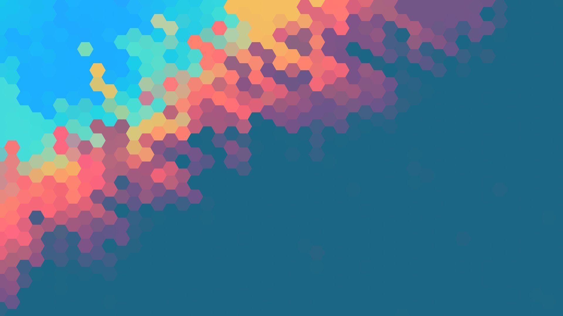 2560x1440 3 Free Minimalist Wallpapers