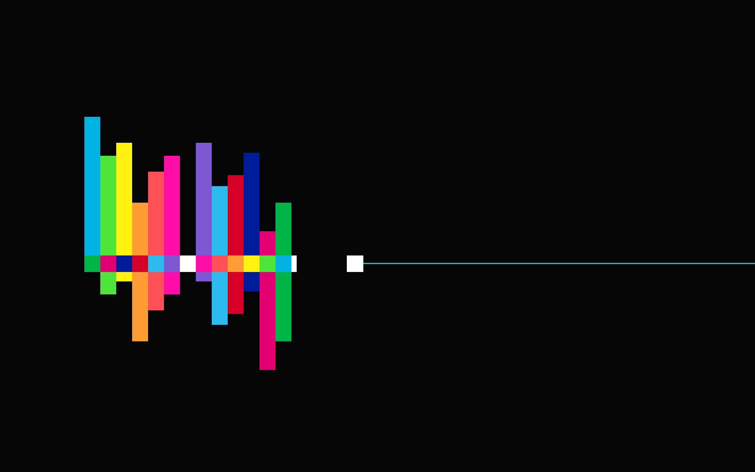 2560x1600 Hình nền tối giản HD 74 Hình nền tối giản trừu tượng - Tối giản