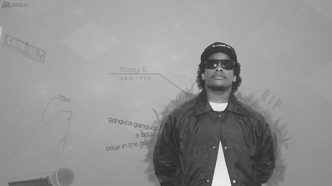 """1024x768 Tupac and Biggie Wallpaper - WallpaperSafari"""">"""