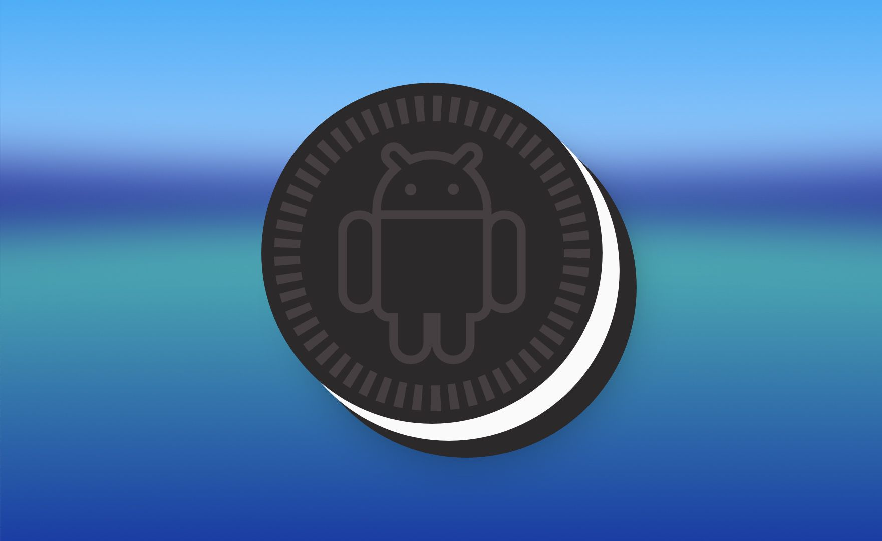 Android Oreo 81 Hd Wallpapers Top Free Android Oreo 81