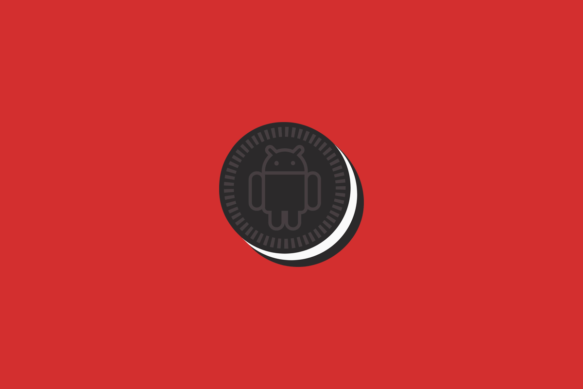Android Oreo 8 1 HD Wallpapers - Top Free Android Oreo 8 1