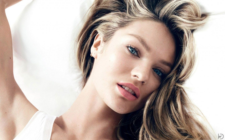 Beautiful hollywood actress hd wallpapers top free - Hollywood actress full hd images ...