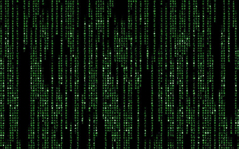 4K Matrix Wallpapers - Top Free 4K Matrix Backgrounds ...