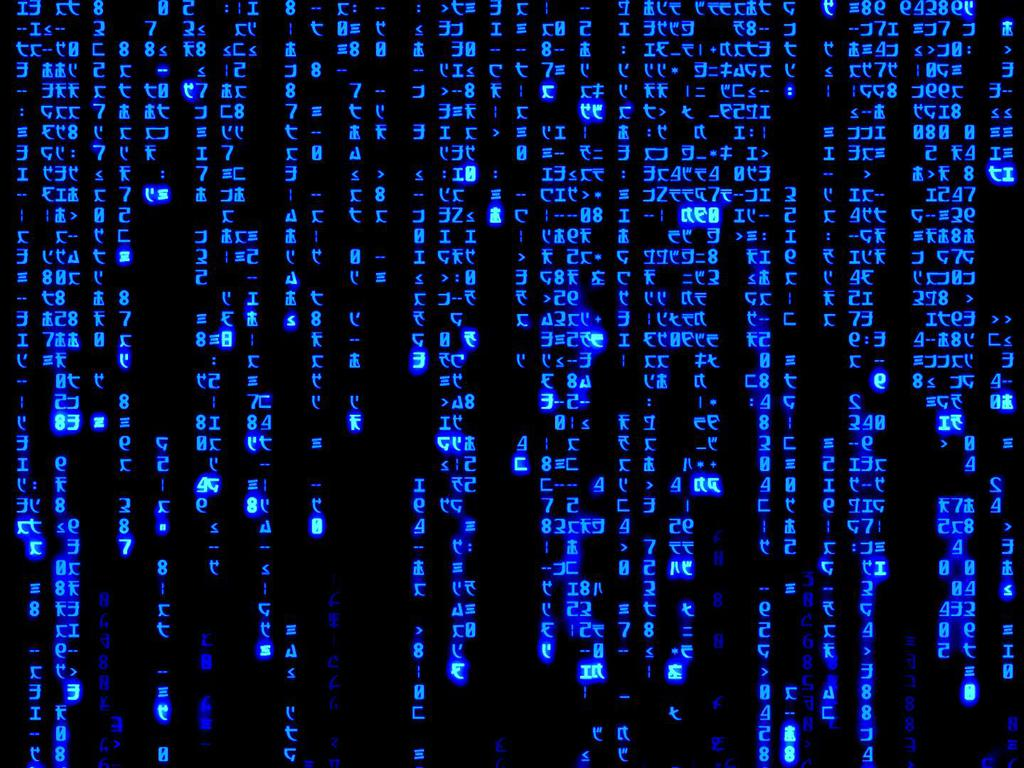 4k Matrix Wallpapers Top Free 4k Matrix Backgrounds Wallpaperaccess