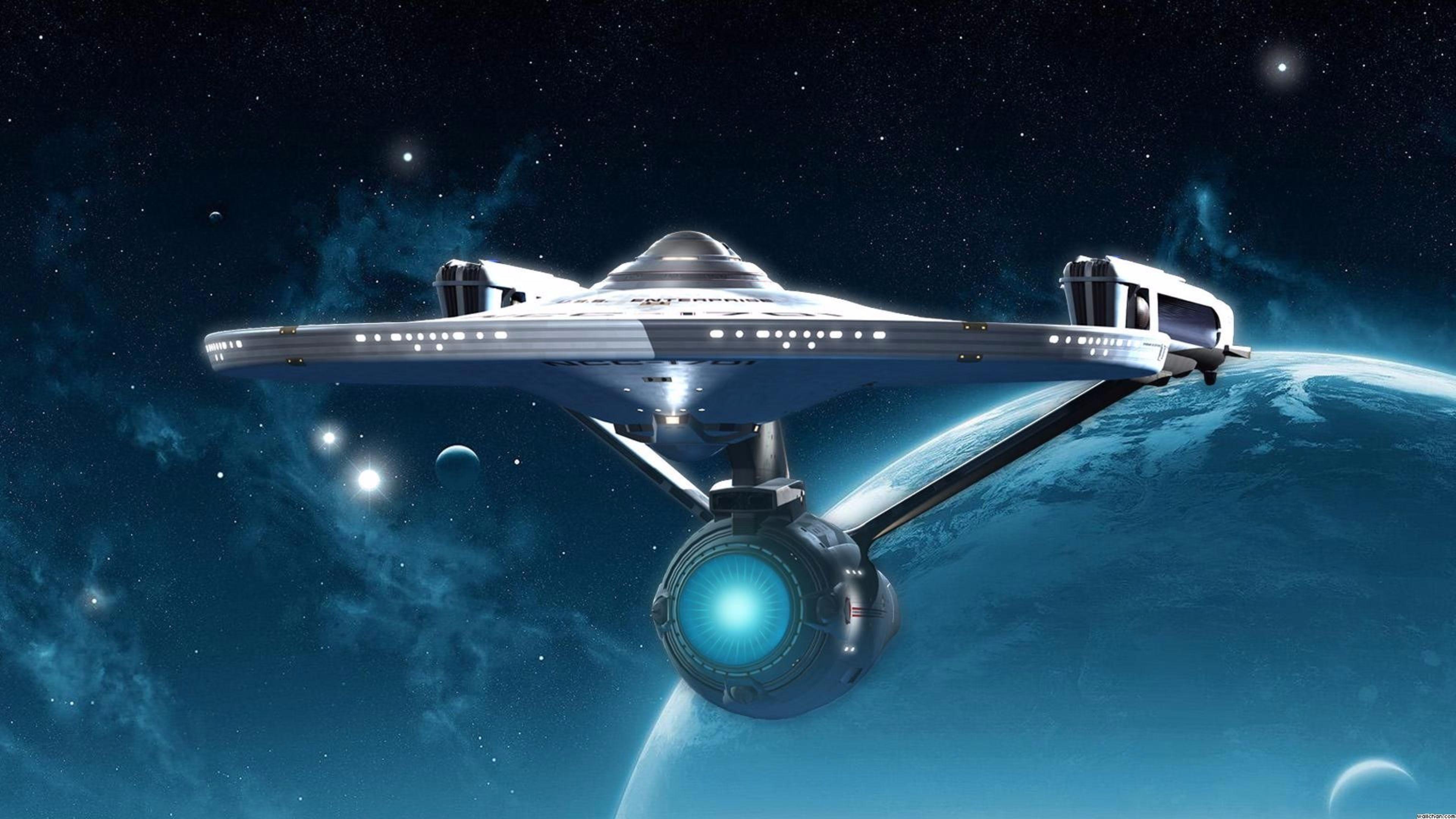Star Trek 4k Wallpapers Top Free Star Trek 4k Backgrounds