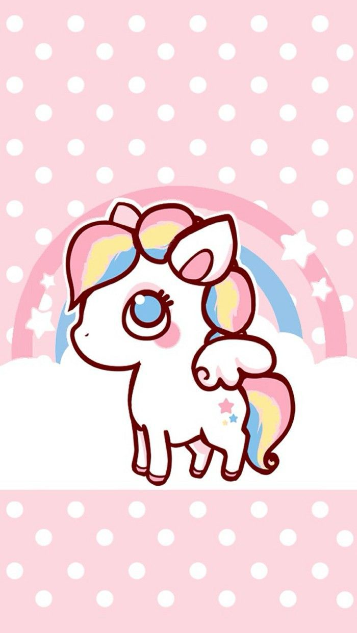 Iphone Unicorn Wallpapers Top Free Iphone Unicorn Backgrounds Wallpaperaccess