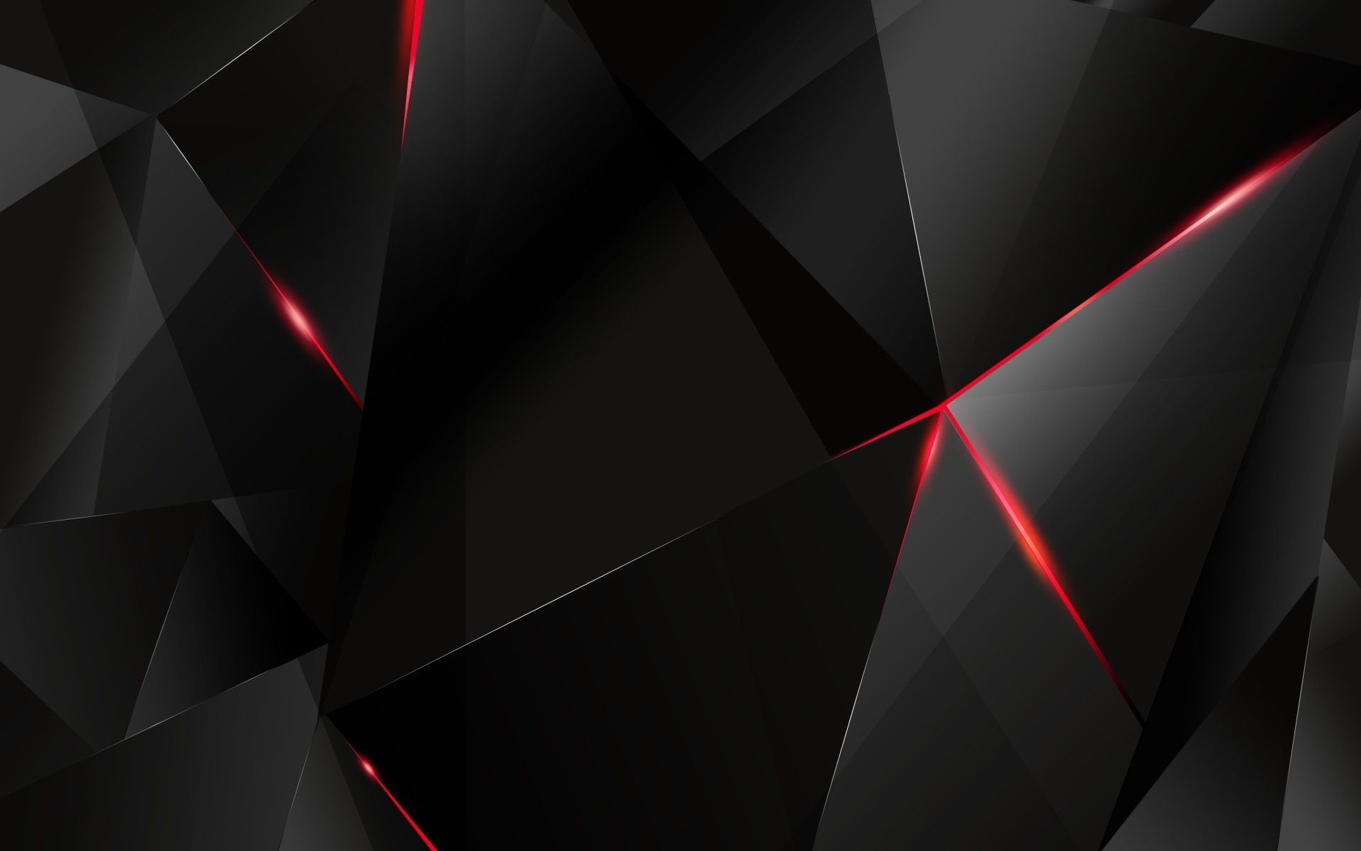 Cool Red And Black Wallpapers Top Free Cool Red And Black