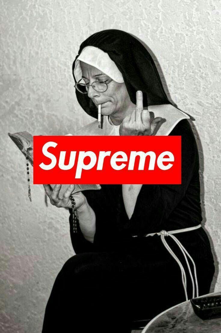 Supreme Phone Wallpapers Top Free Supreme Phone