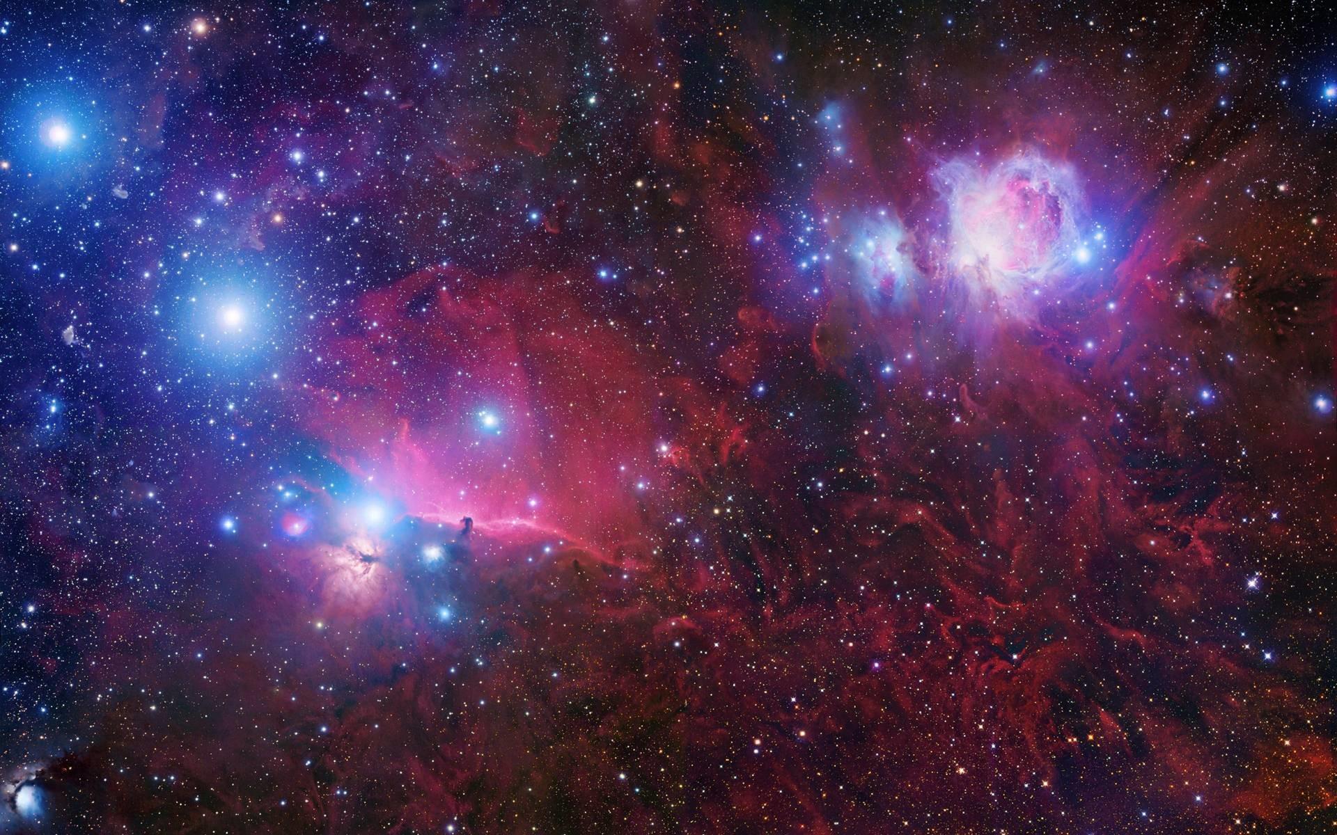 Galaxy Astronomy Epic 1080p Space Trippy Www Galleryneed Com