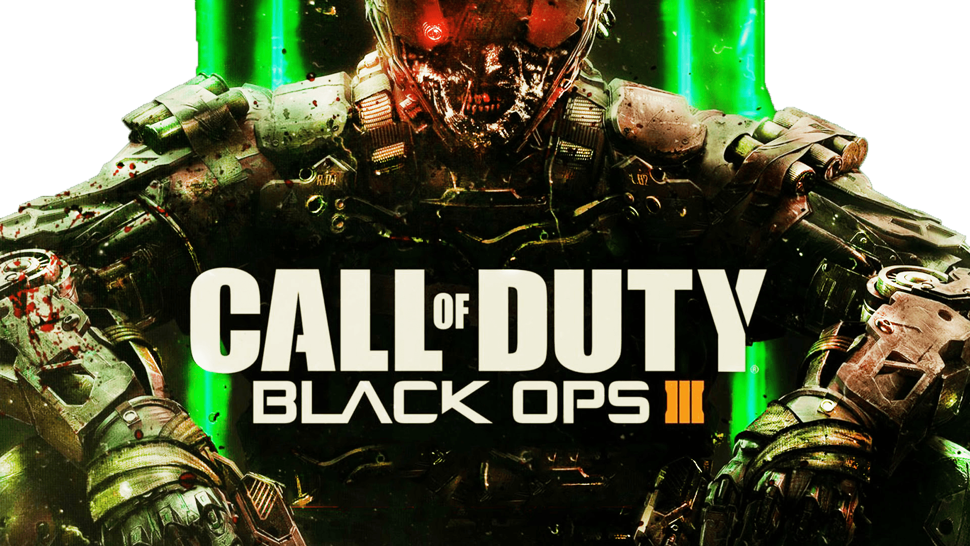 Black Ops Zombies Wallpapers Top Free Black Ops Zombies
