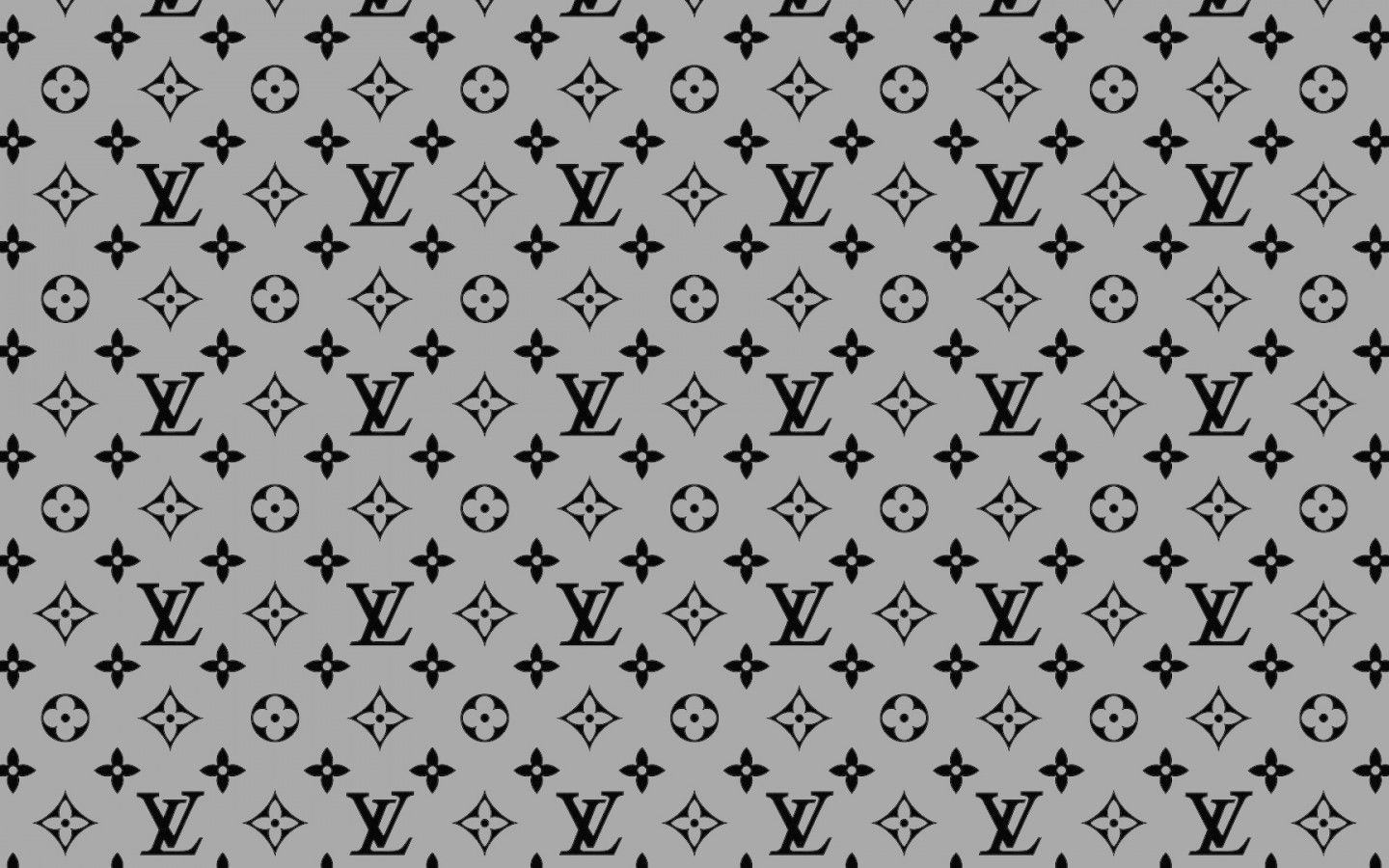 "750x1334 30 Qualified Supreme Louis Vuitton Pattern A27583 – Montana Divina"">"