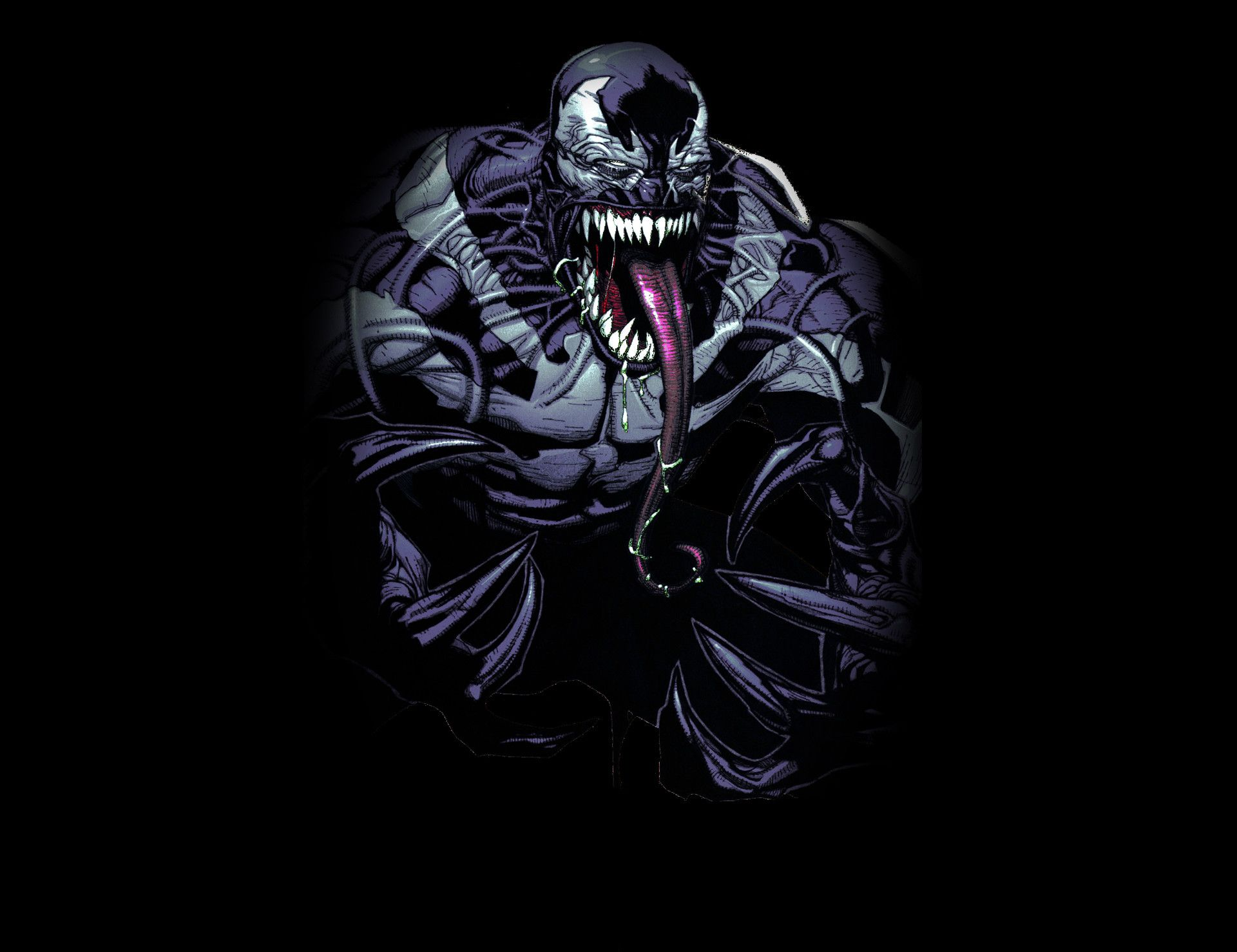 We Are Venom Wallpapers Top Free We Are Venom Backgrounds
