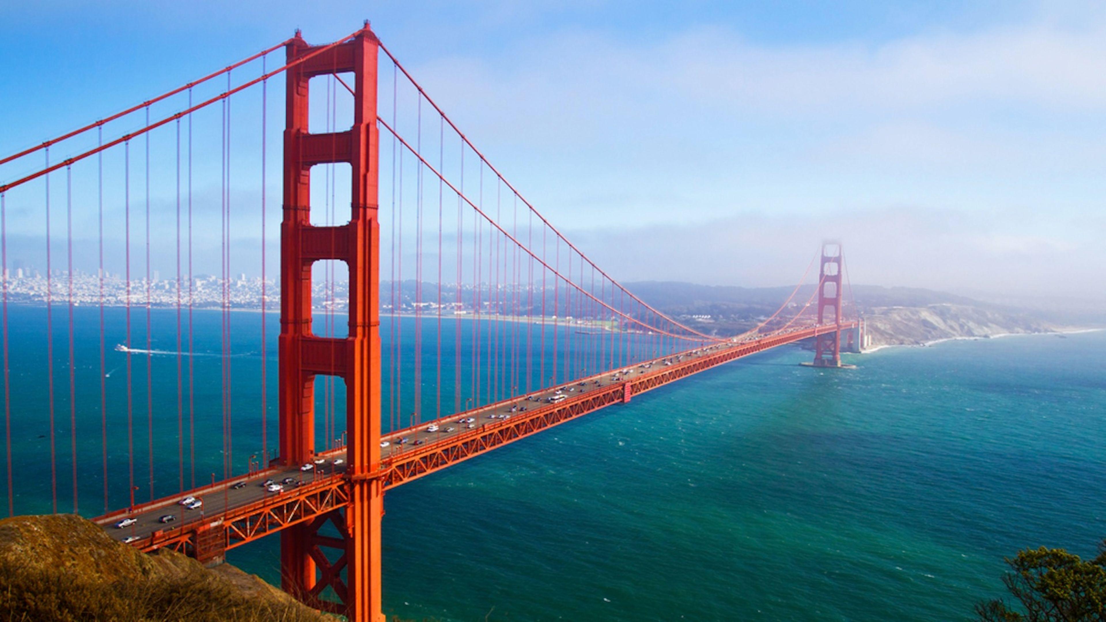 San Francisco Hd Wallpapers Top Free San Francisco Hd Backgrounds
