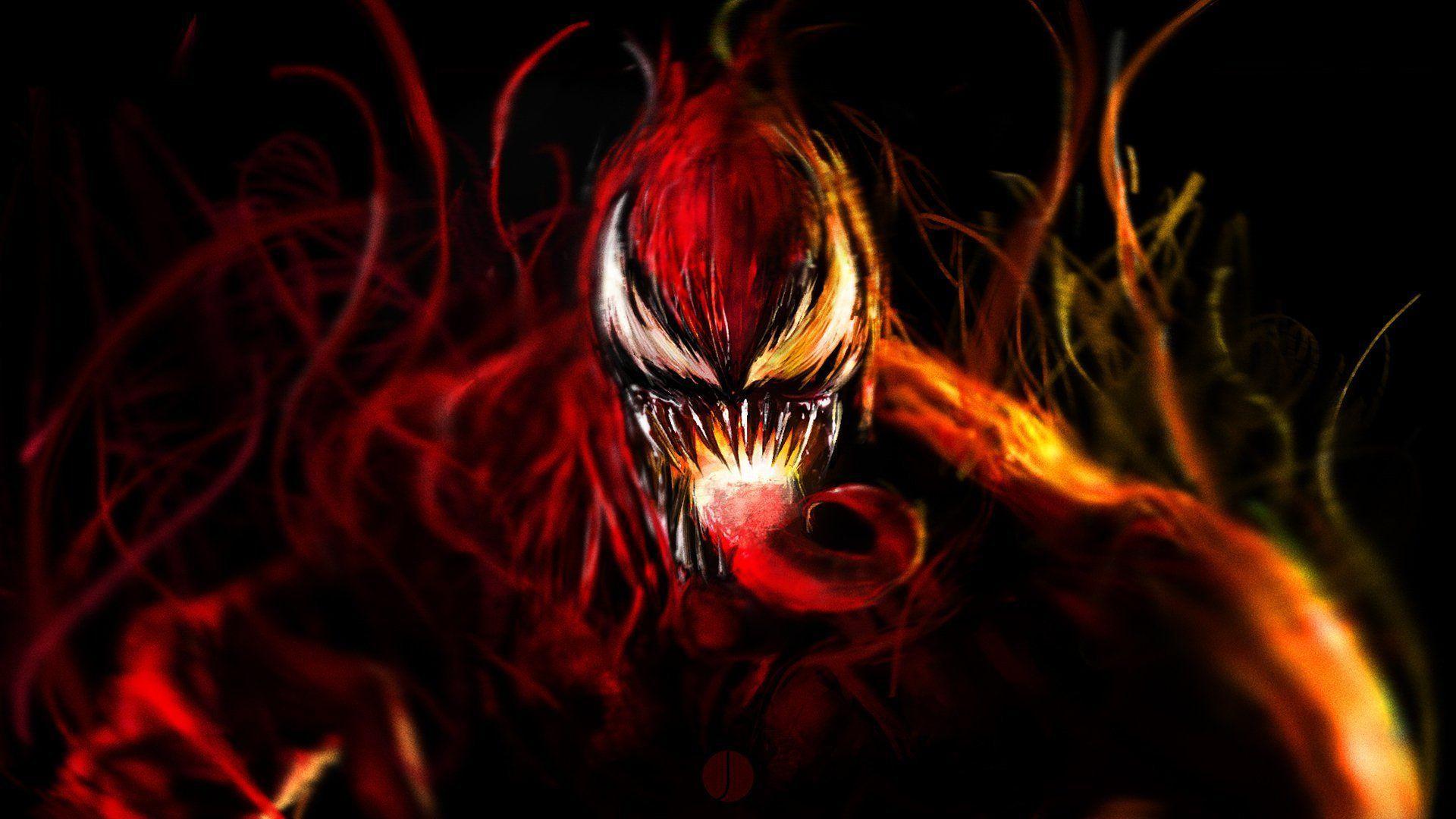 1920x1080 Anti Venom Wallpaper 1280x1024