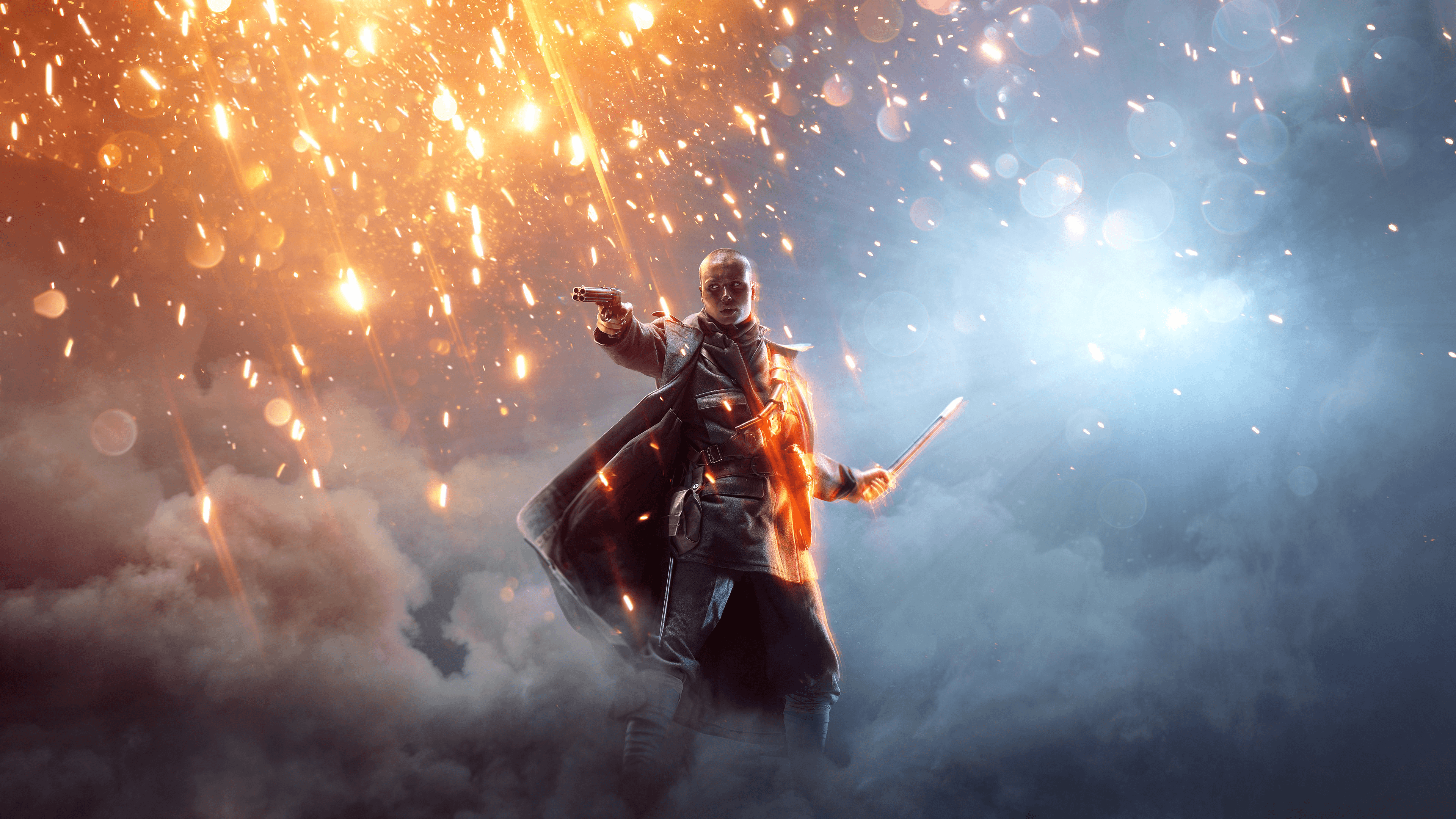 Best 4k Gaming Wallpapers Top Free Best 4k Gaming Backgrounds Wallpaperaccess