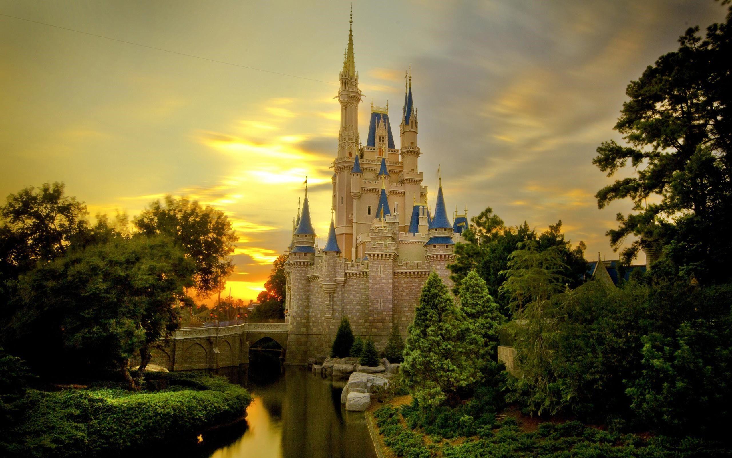 Beautiful Castles Wallpapers Top Free Beautiful Castles