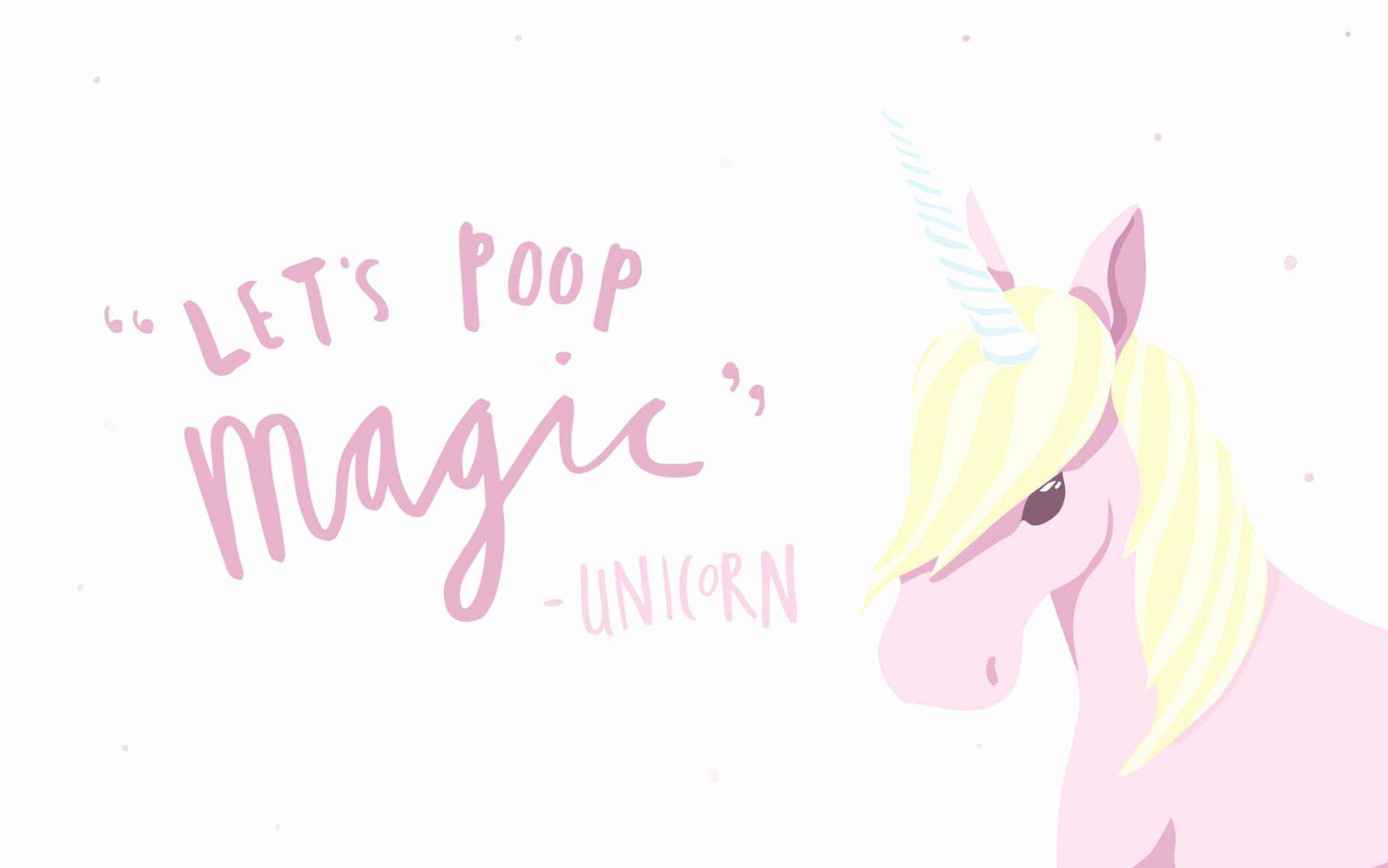 Pretty Unicorn Wallpapers Top Free Pretty Unicorn Backgrounds
