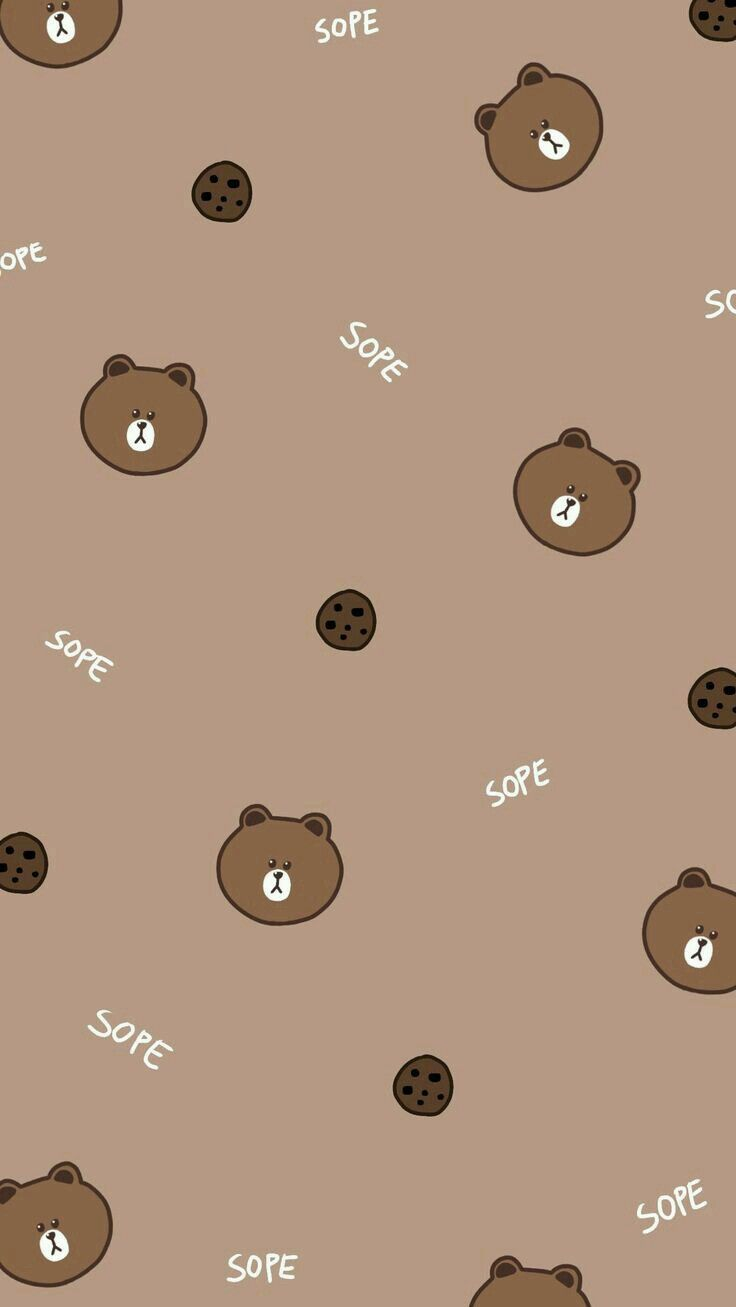 Line Brown Wallpapers Top Free Line Brown Backgrounds