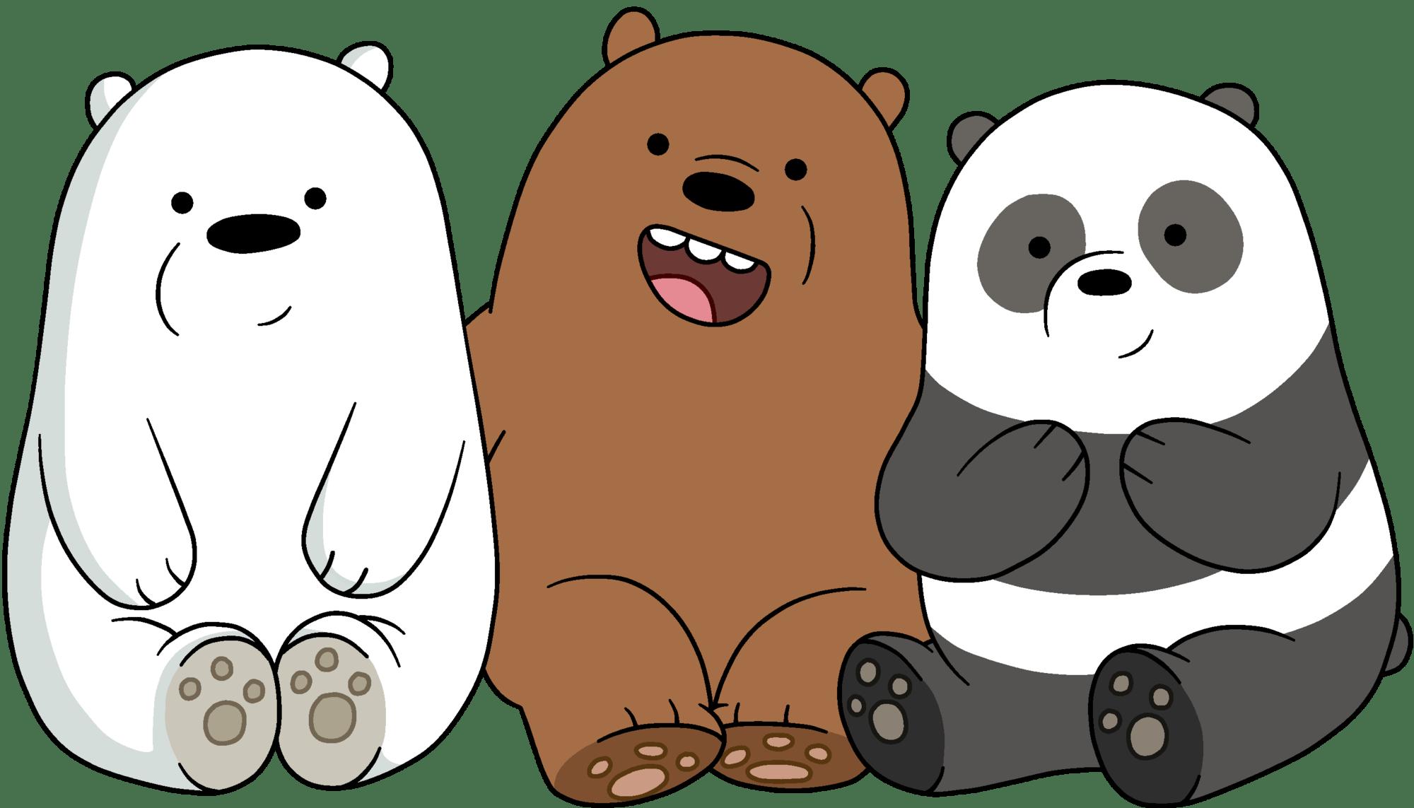 60 Best Free Kawaii Bear Wallpapers Wallpaperaccess