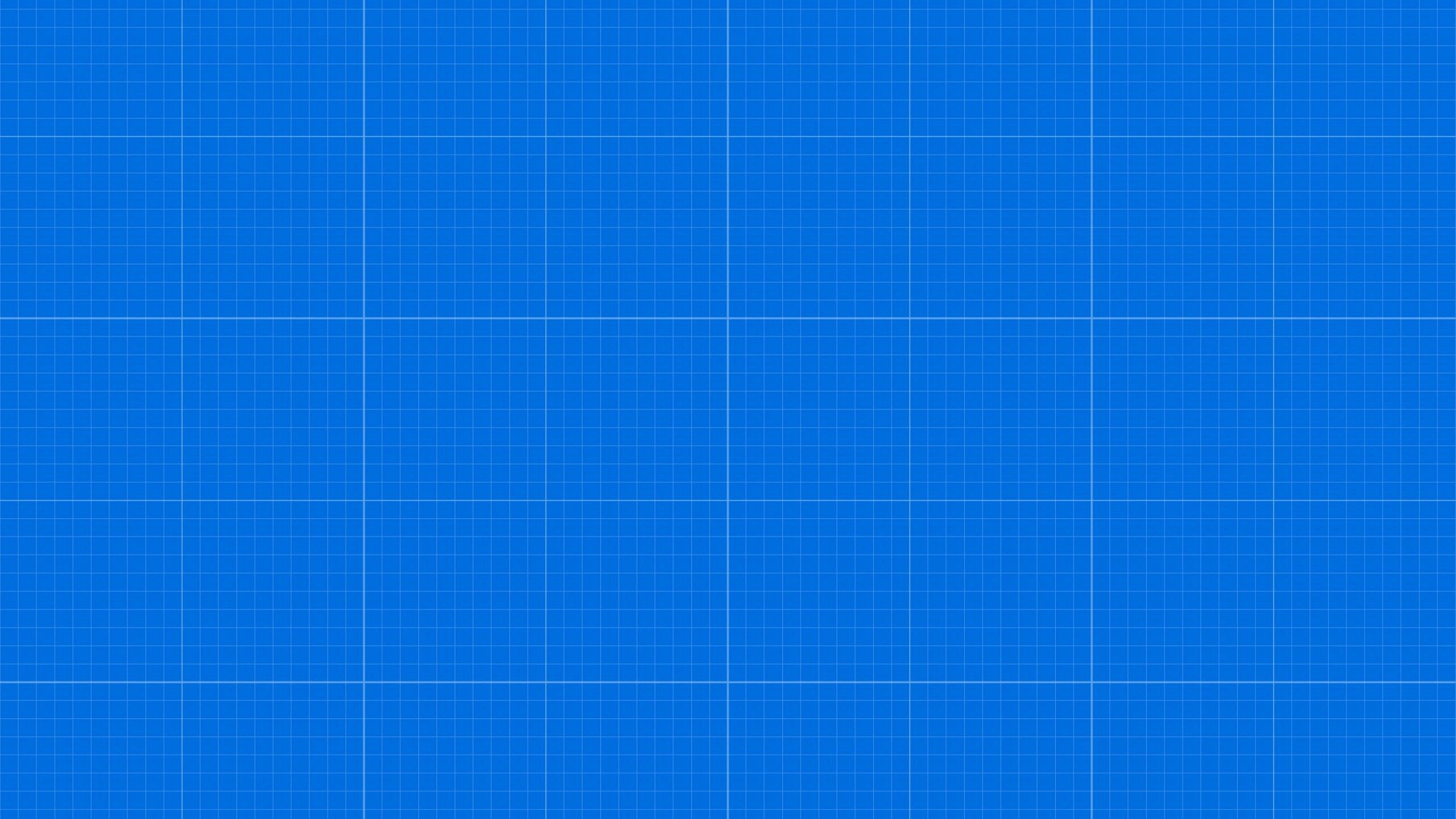 41 Best Free Grid Computer Wallpapers
