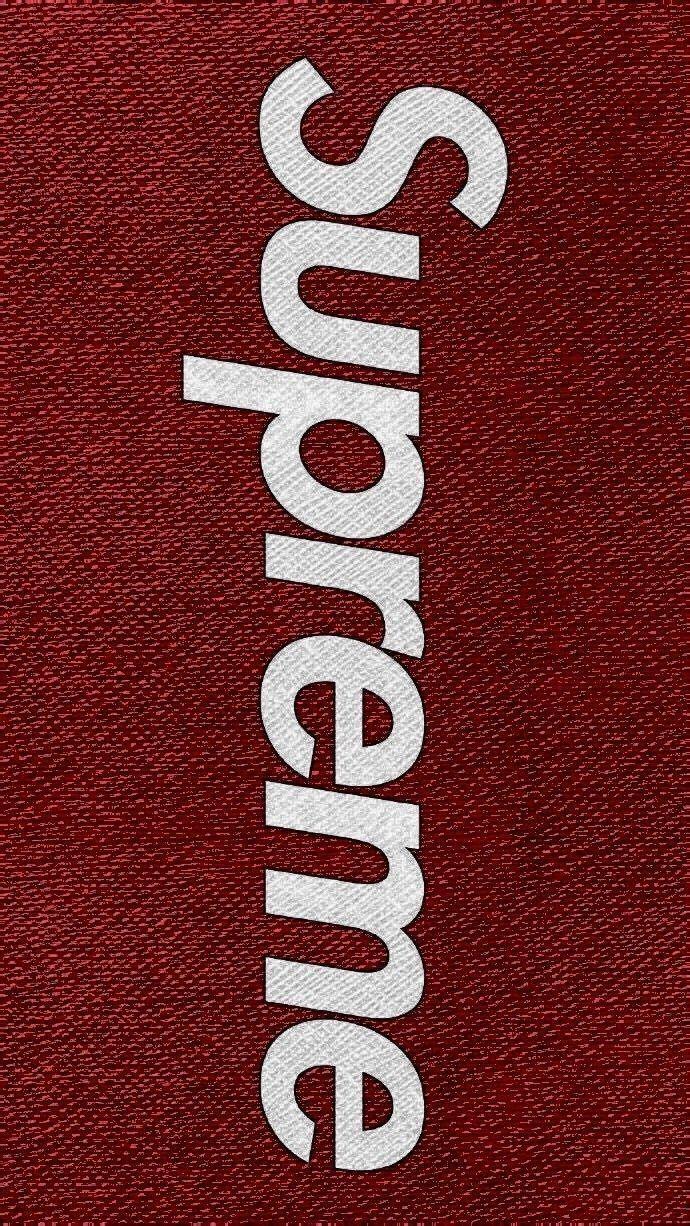 LV X Supreme Wallpapers - Top Free LV X Supreme ...