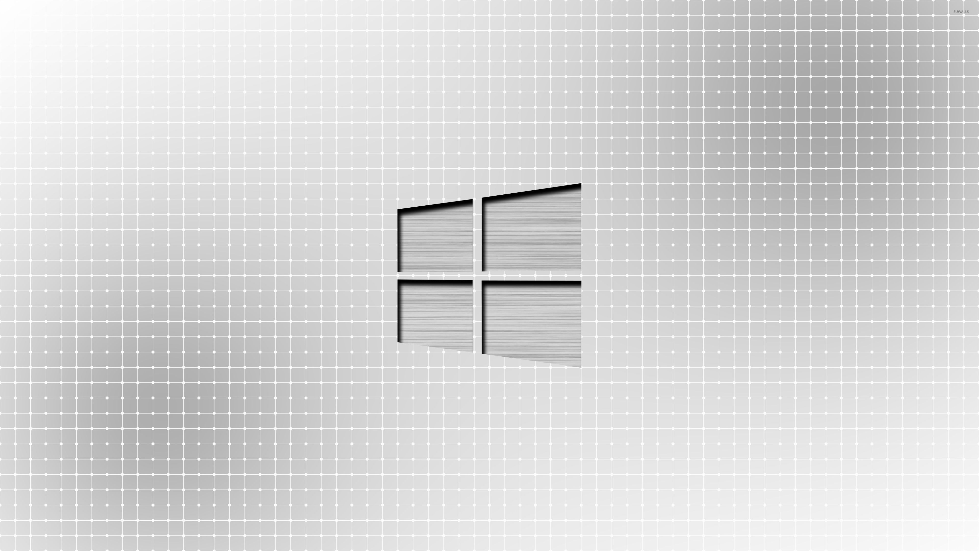 Grid Computer Wallpapers Top Free Grid Computer Backgrounds Wallpaperaccess