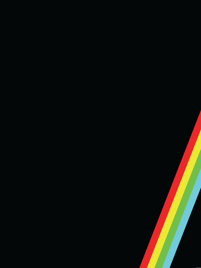 iPhone X OLED Wallpapers - Top Free iPhone X OLED