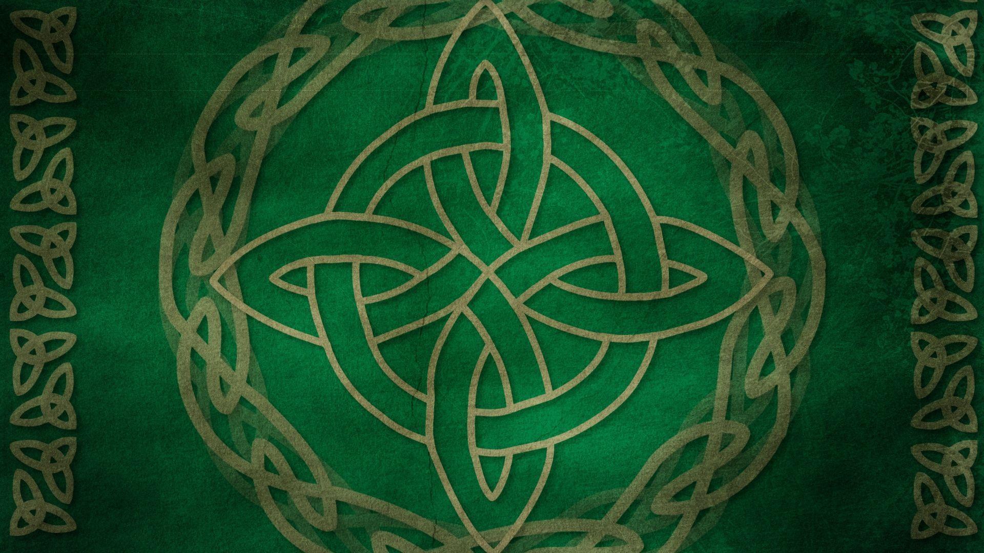 Celtic Irish Wallpapers Top Free Celtic Irish Backgrounds