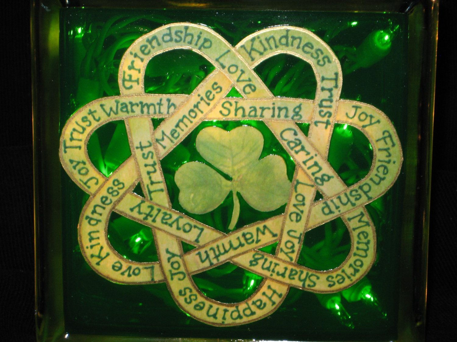 Celtic Irish Wallpapers Top Free Celtic Irish Backgrounds