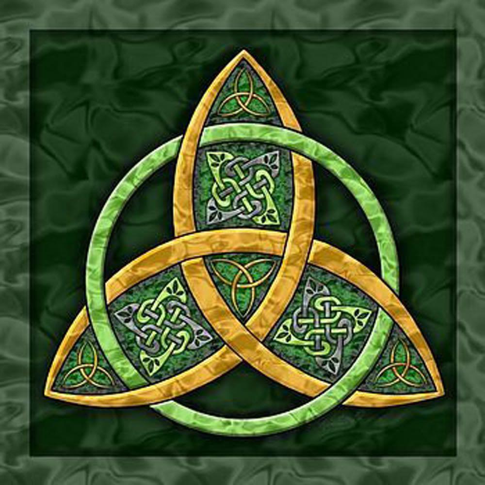 "1200x1600 Wallpaper Celtic Cross - wallpapergif"">"