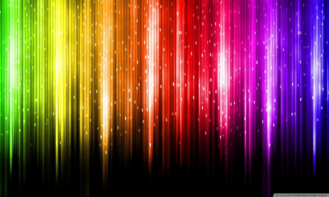 Rainbow Desktop Wallpapers Top Free Rainbow Desktop Backgrounds