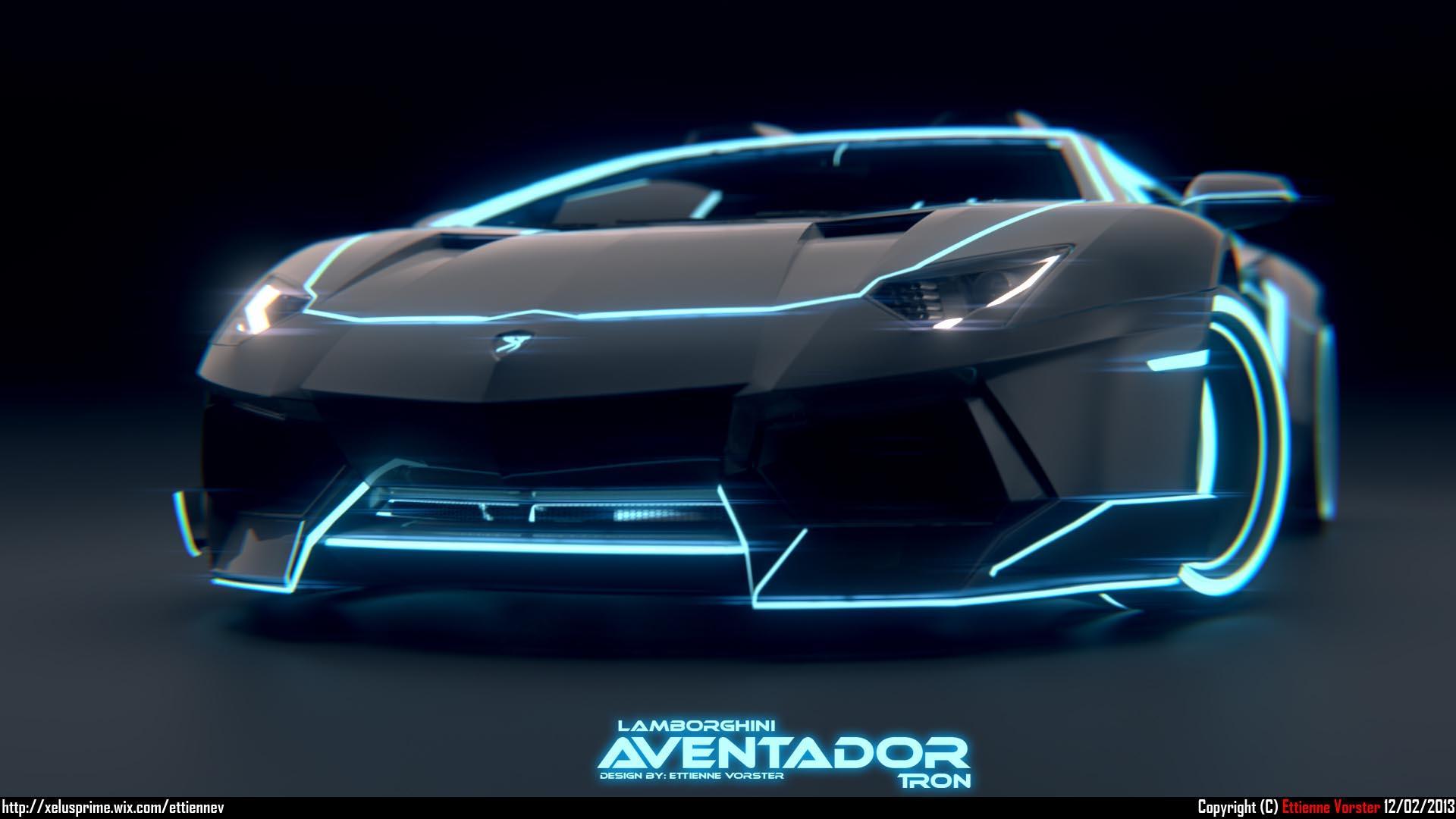 Blue Lamborghini Aventador Wallpapers Top Free Blue Lamborghini
