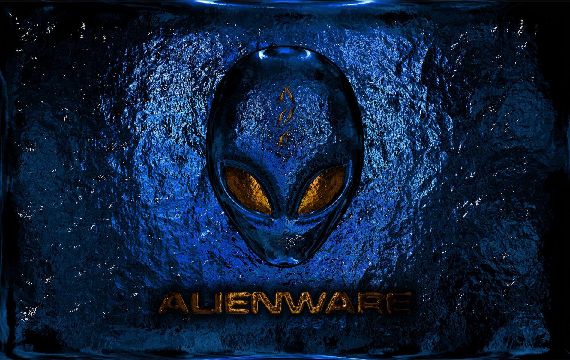 "1920x1080 Alienware Wallpapers Black (76+ background pictures)"">"