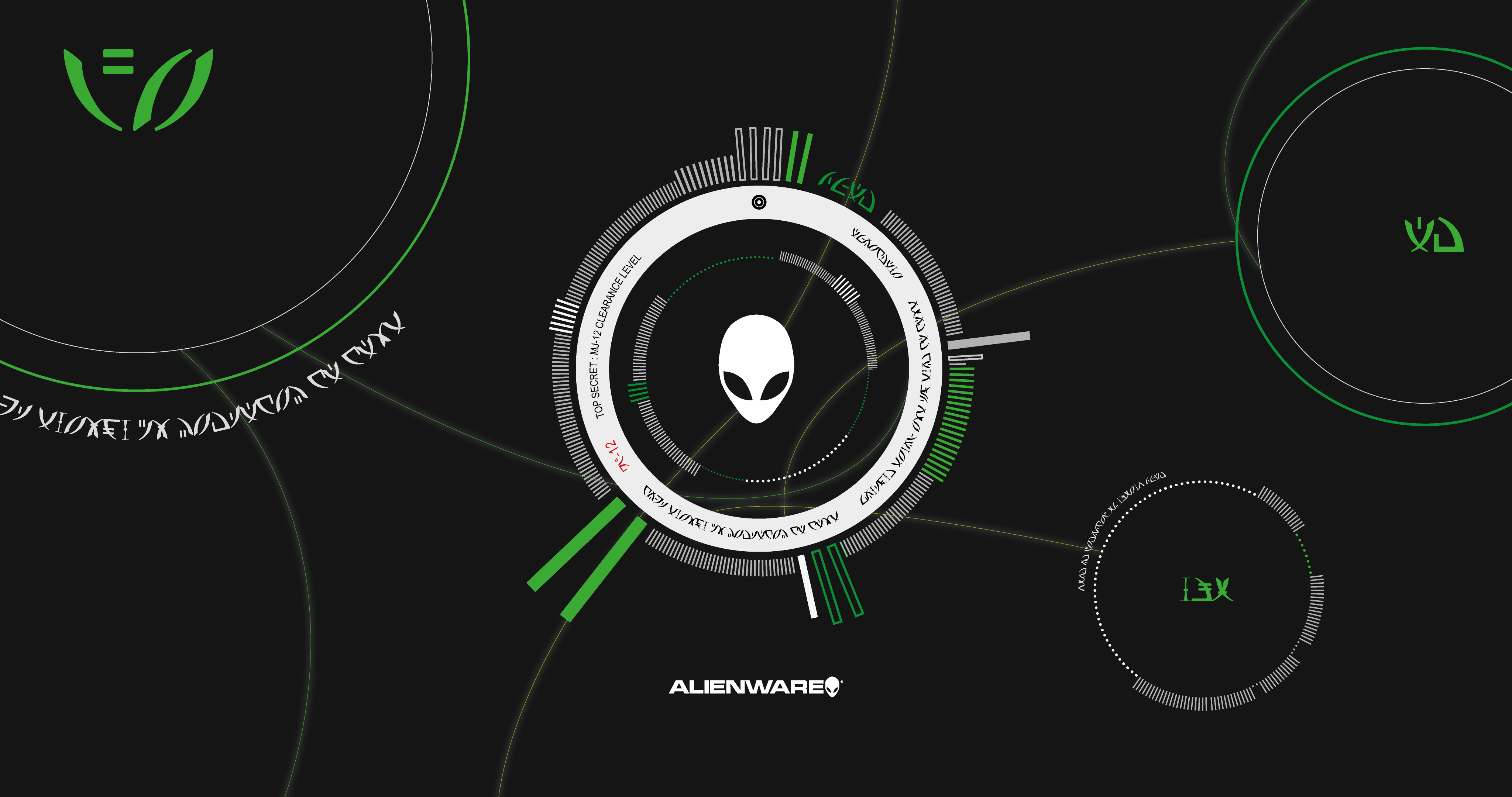 Alienware Official Wallpapers - Top Free Alienware Official