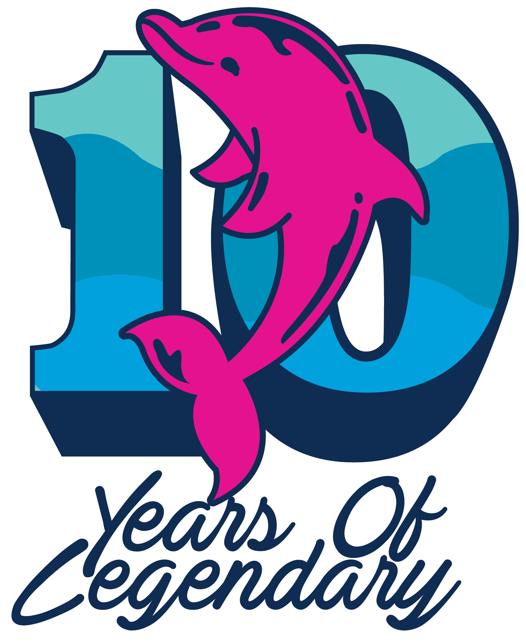 Pink dolphin ghost logo wallpapers top free pink dolphin - Pink dolphin logo wallpaper ...