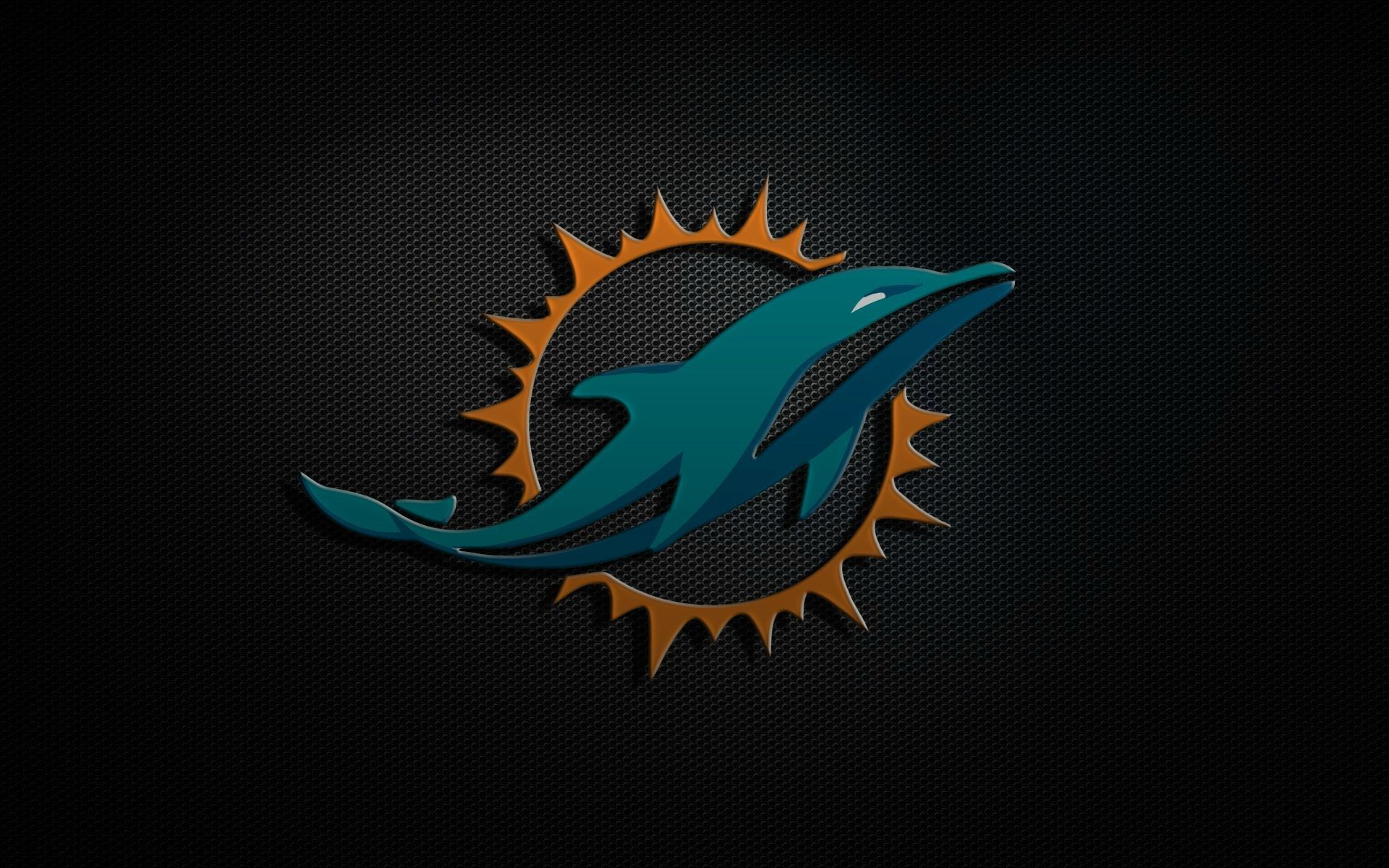 Pink Dolphin Ghost Logo Wallpapers - Top Free Pink Dolphin ...