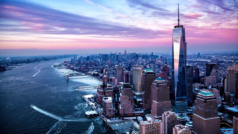 Supreme New York Wallpapers Top Free Supreme New York