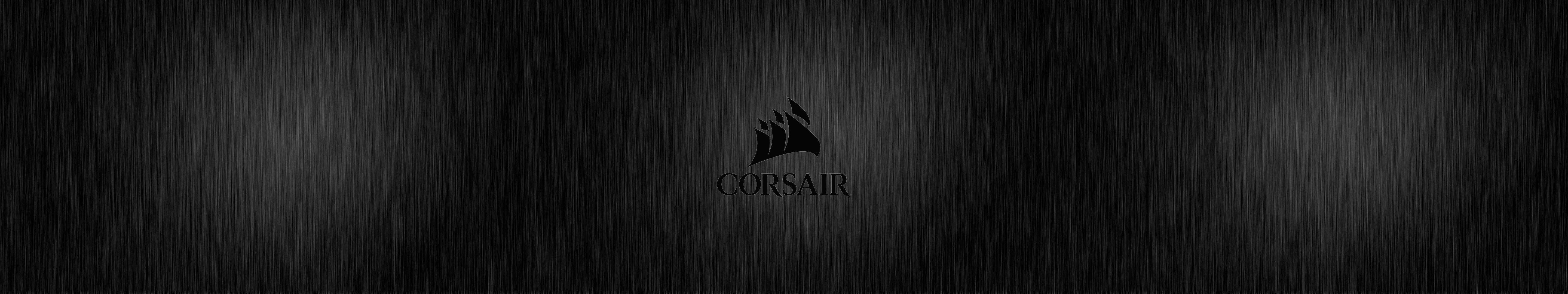 Corsair Wallpapers Top Free Corsair Backgrounds Wallpaperaccess