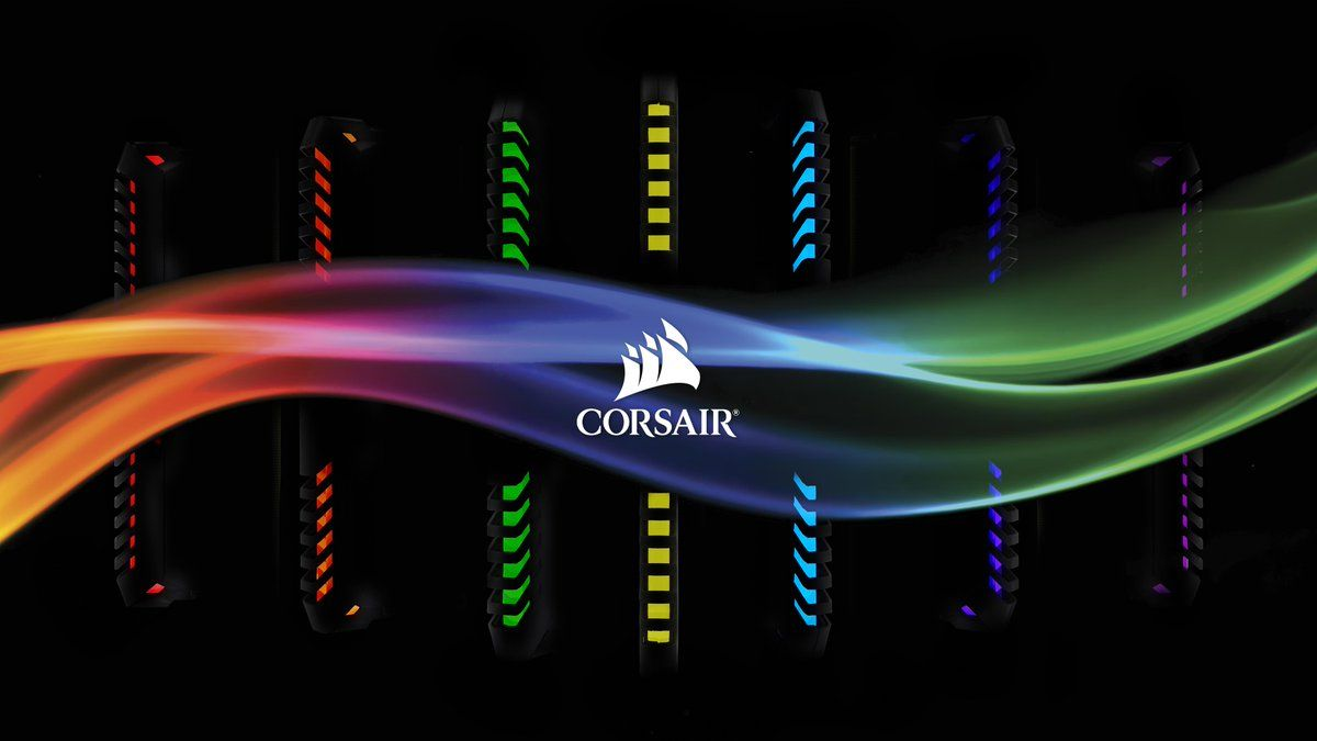 4k Corsair Wallpapers Top Free 4k Corsair Backgrounds