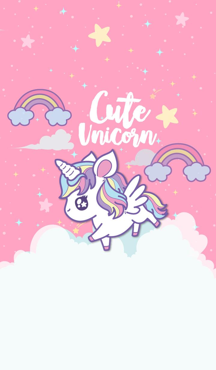 "1920x1080 Rainbows and unicorns - YouTube""> · Download · 1000x1000 Cute Cartoon Unicorn Wallpaper Desktop Wallpapers"